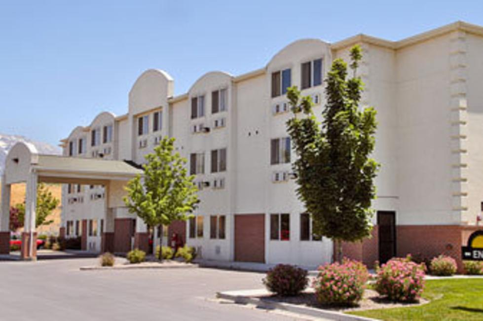 Days_Inn_Lehi_Front.jpg