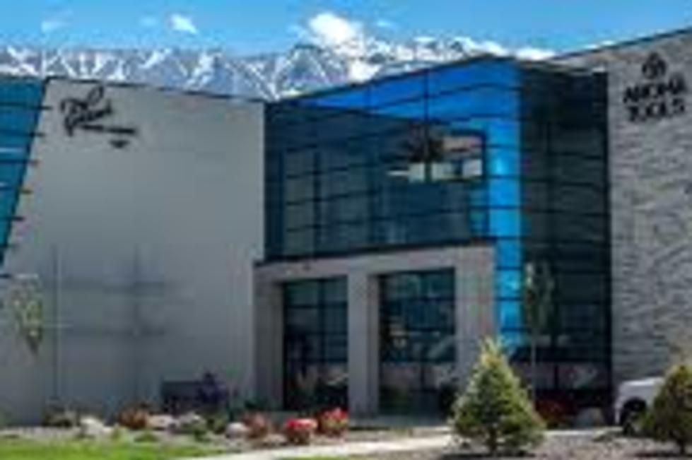 Eleve Event Center