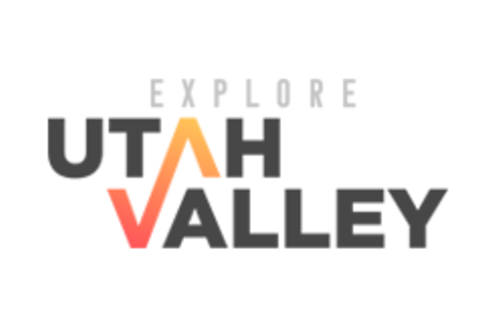 Explore Utah Valley