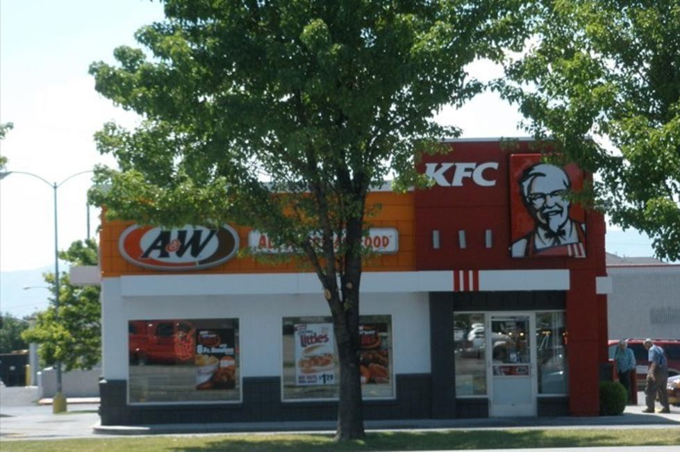 KFCOrem