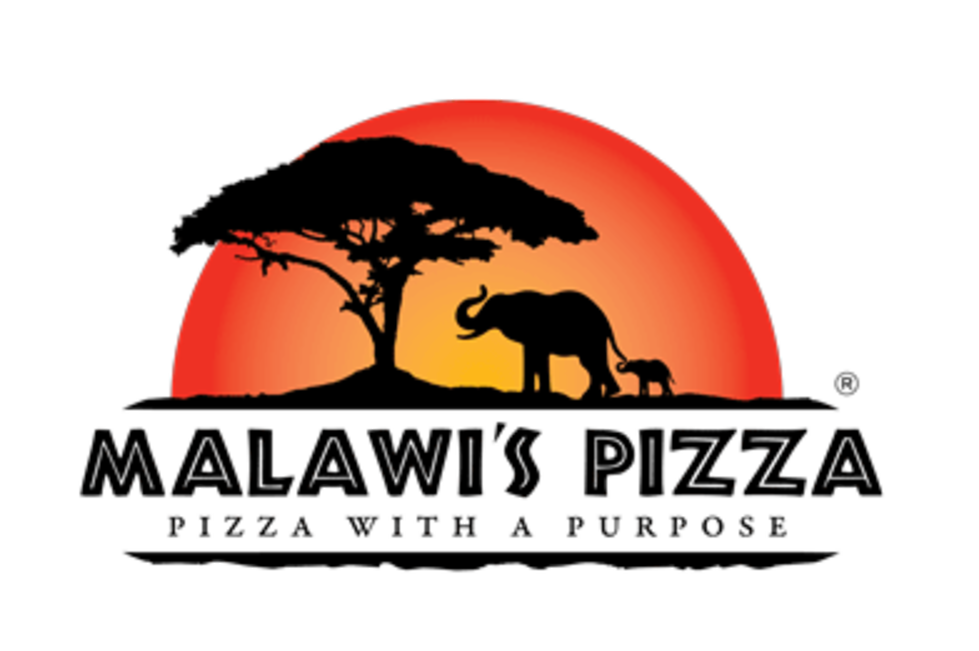 Malawi's Pizza