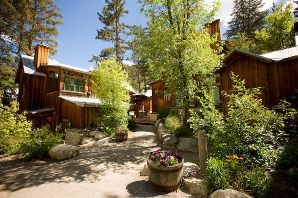 Sundance Bedroom_RIS2247.jpg