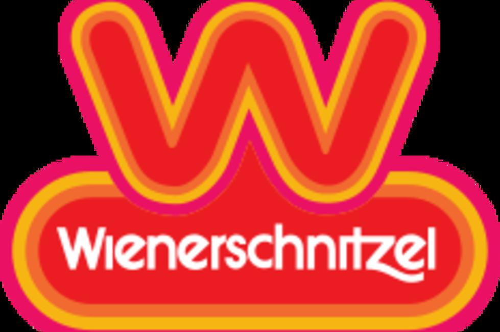 Wienershcnitzel