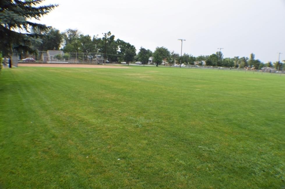 harmonpark1