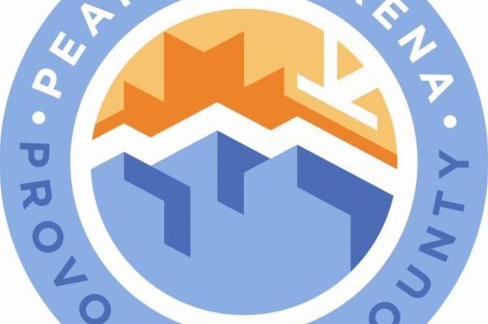 Ice Arena Logo