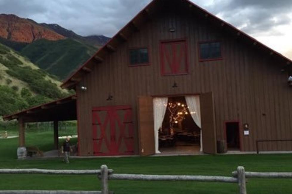 meadowfarm
