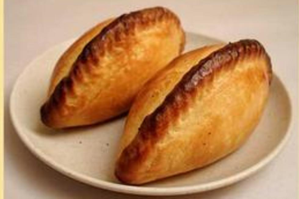 The Meat Pie Bakery