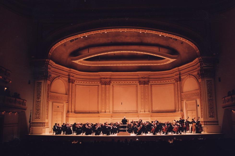 UVU Orchestra