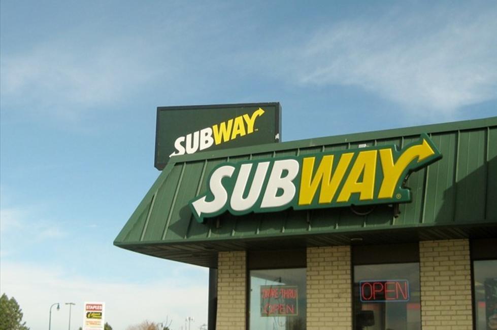 SubwayOremNorthstate