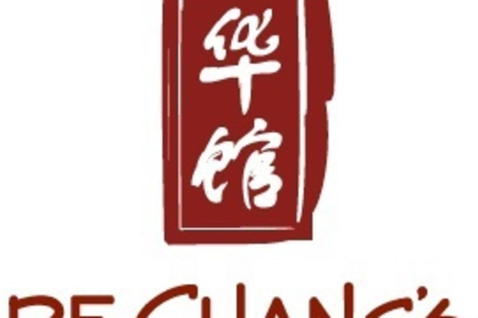 PF Changs