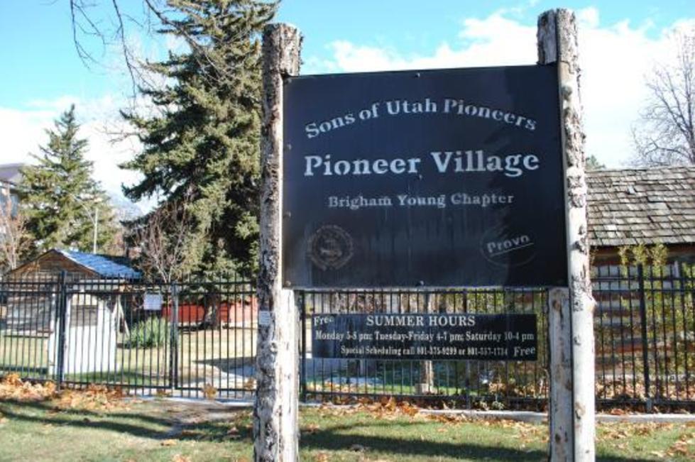 provo pioneer village