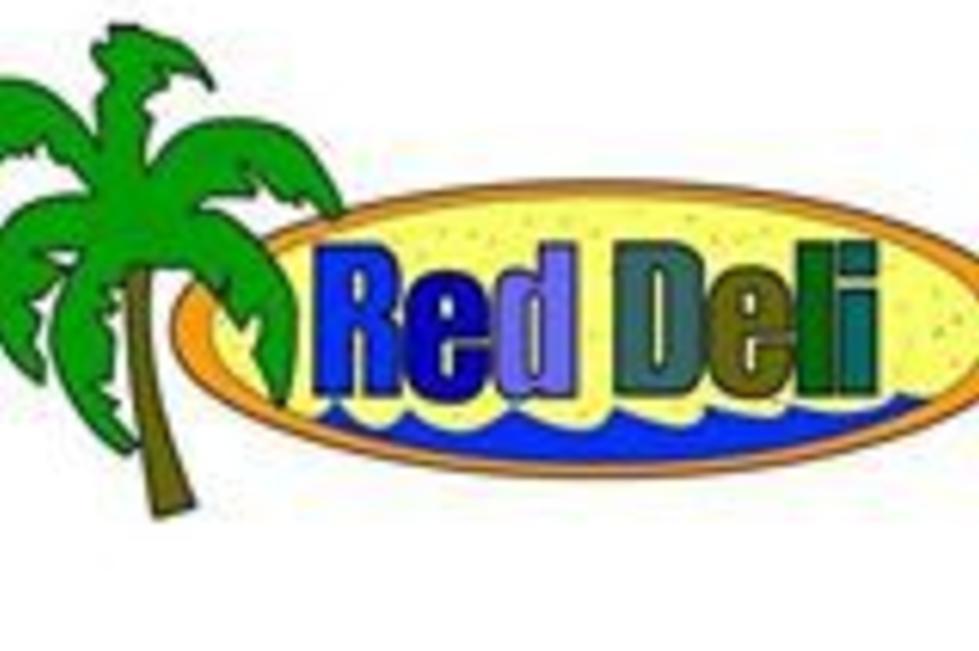 Red Deli
