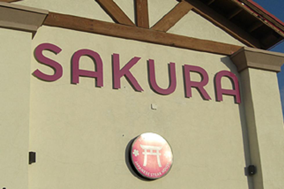 SakuraOrem