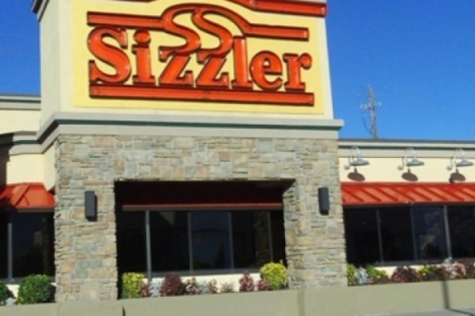 SizzlerOrem