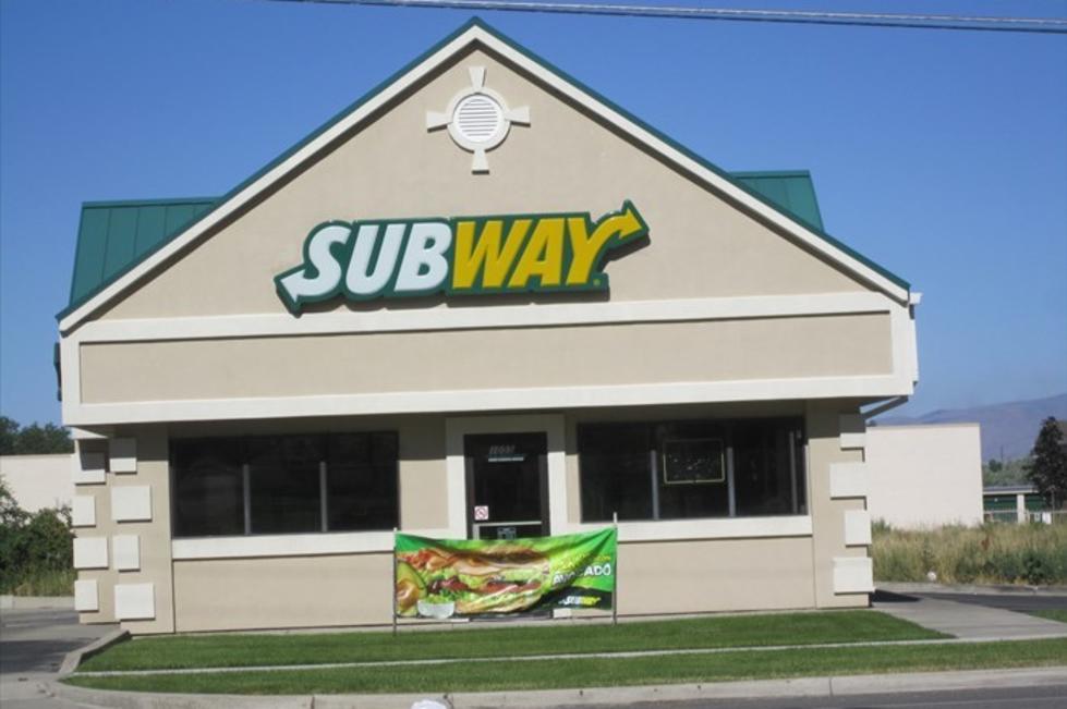 SubwaySpring