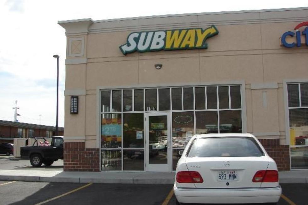 SubwayEastBay