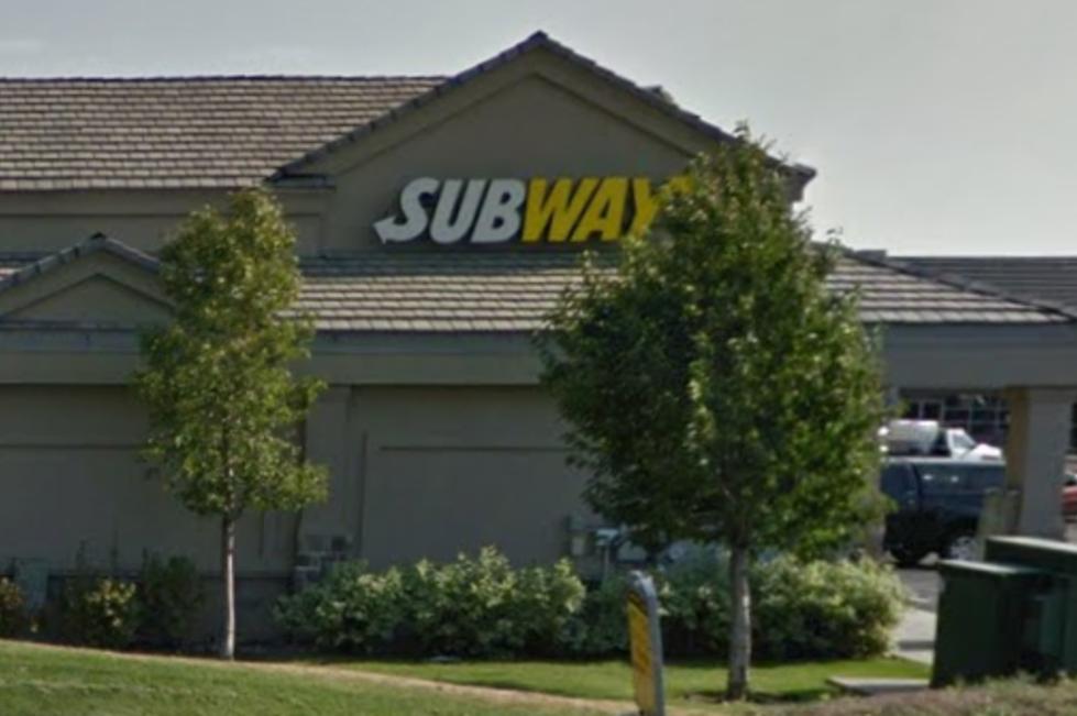 SubwayHighland