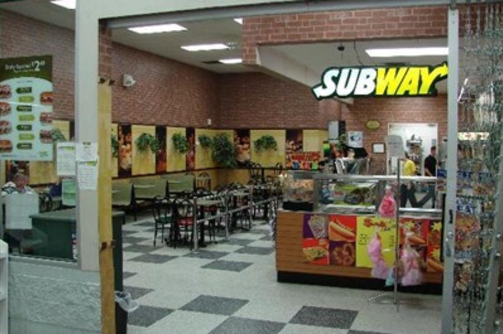 SubwayWalPayson