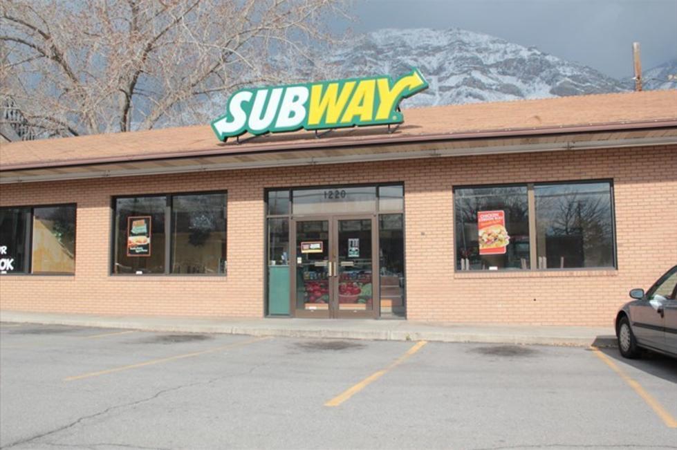 SubwayProvo