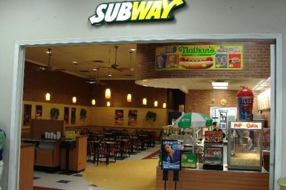 SubwaySpringWal