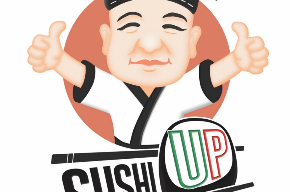 Sushi Up