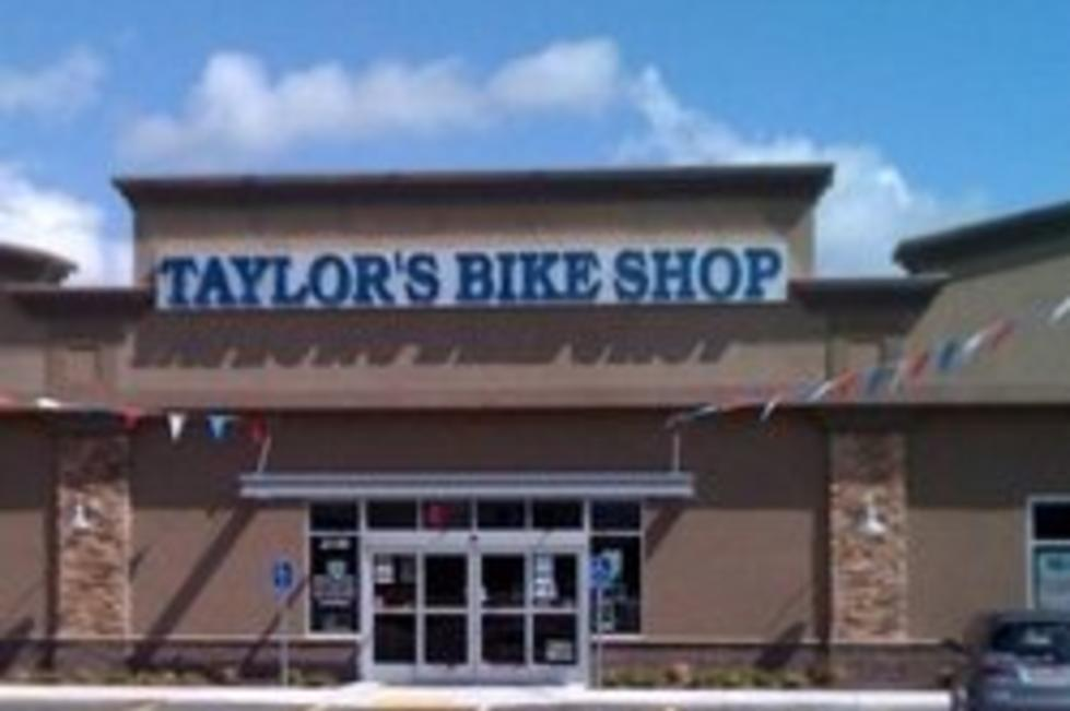 taylor'sbikes
