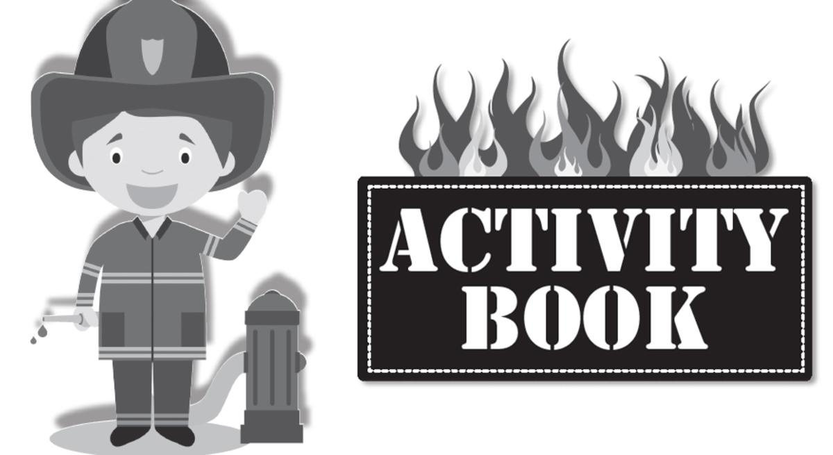 Activities - Hall of Flame