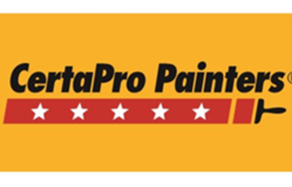 CertaPro Painters of South Central PA