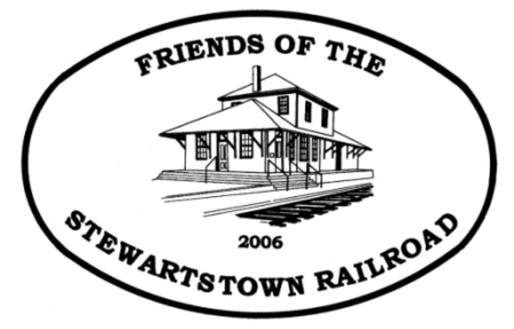 Friends of the Stewartstown Railroad