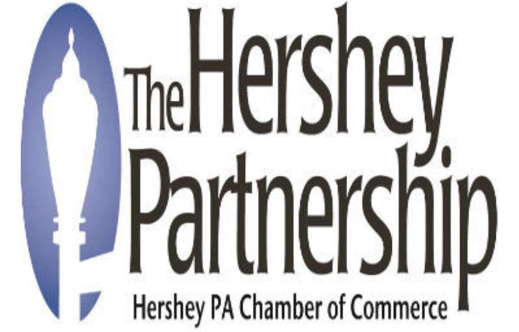 The Hershey Partnership