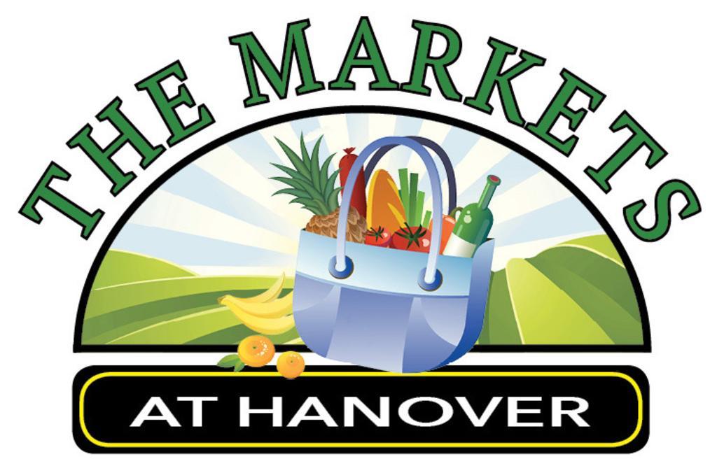 The Markets at Hanover
