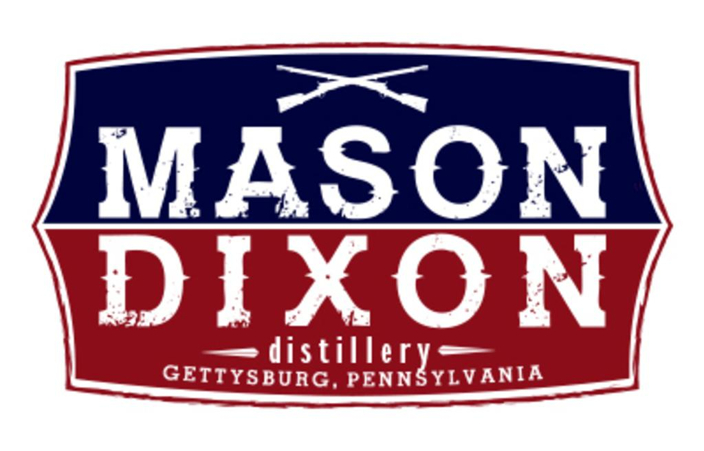 Mason Dixon Distillery and Restaurant