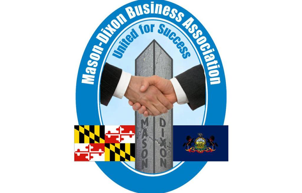 Mason-Dixon Business Association