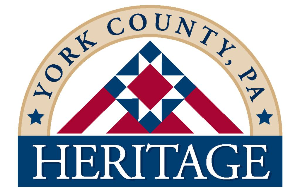 York County Heritage Program