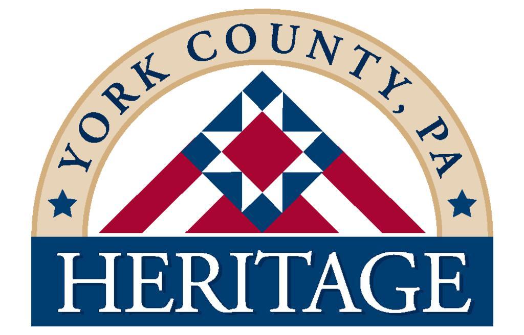 Heritage Program