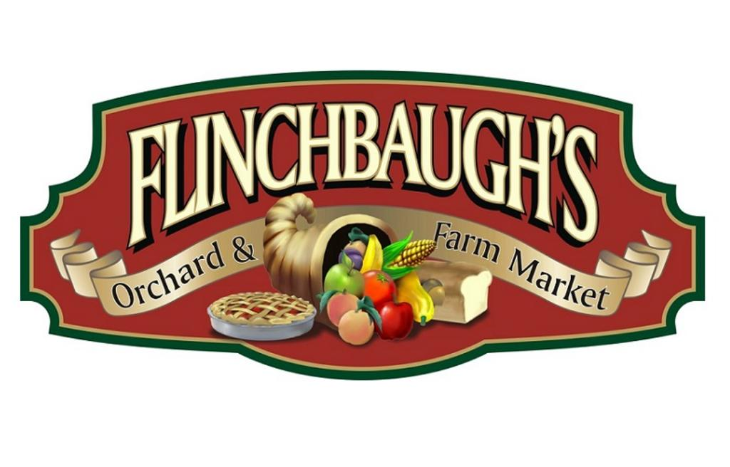 Flinchbaugh's Orchard & Farm Market