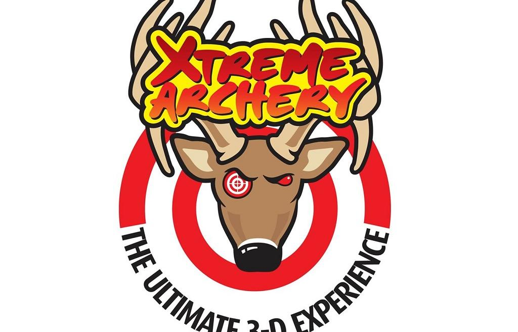 Xtreme Archery logo