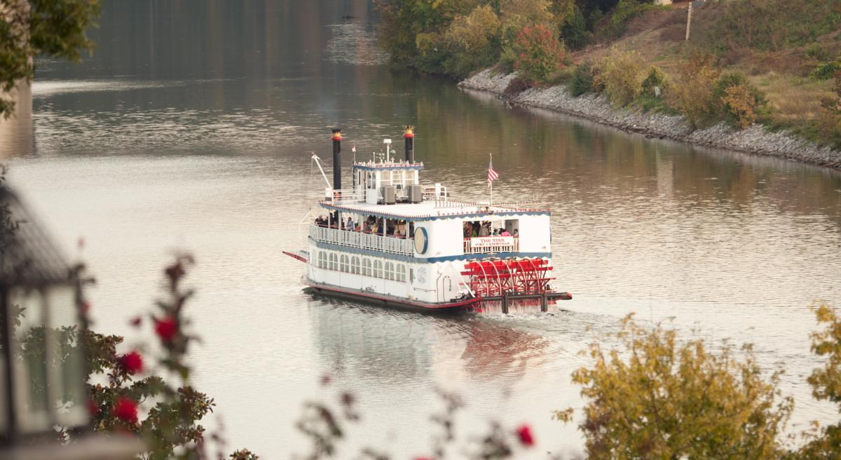 Header Image - (TTD) - Riverboat