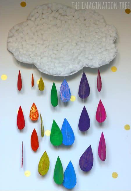 rainbow craft 3