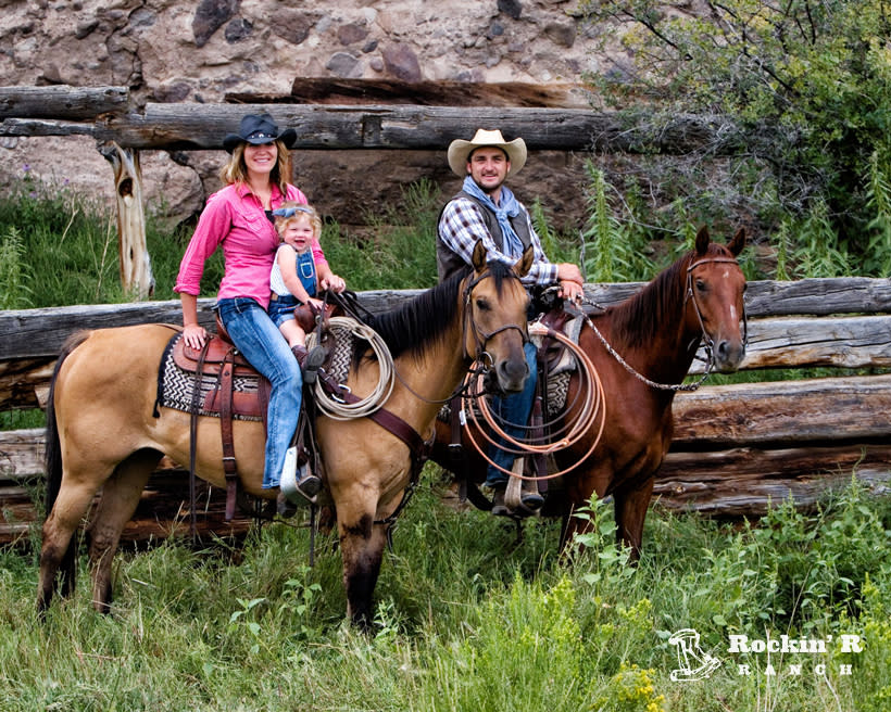rockin-r-ranch-august-2012