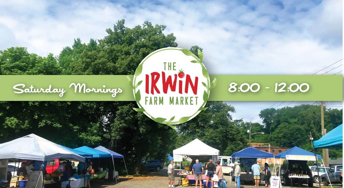 Irwin Farm Market
