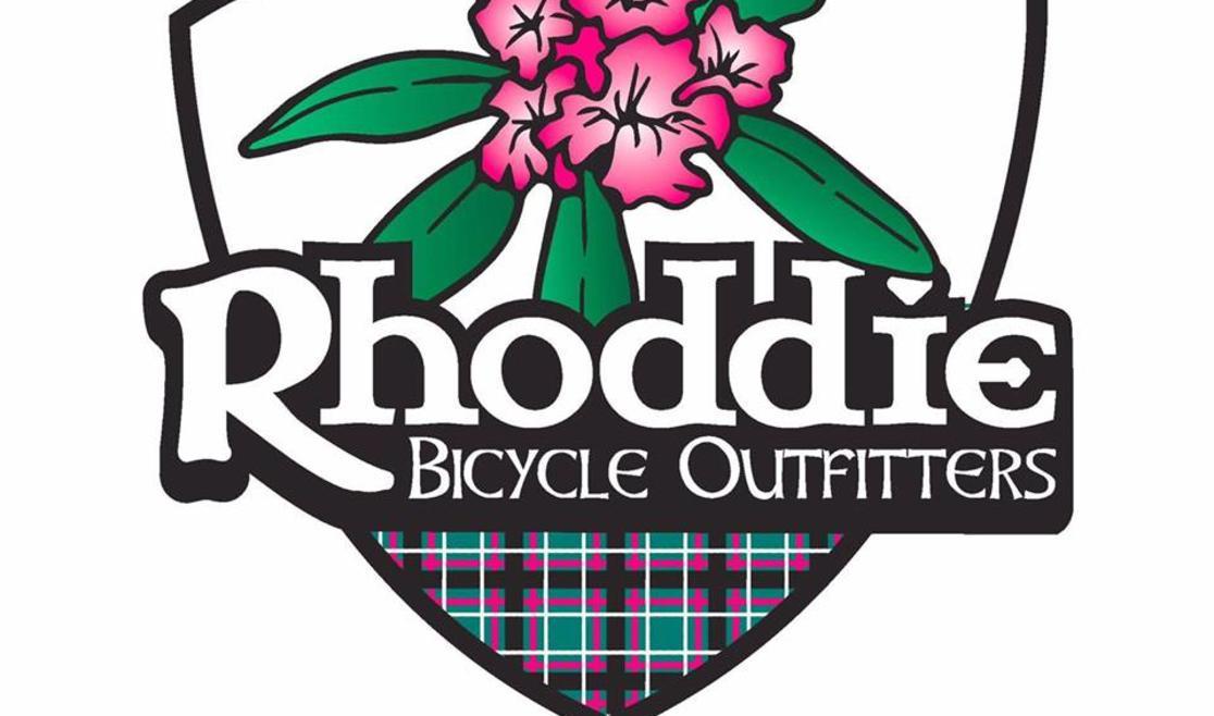 Rhoddie
