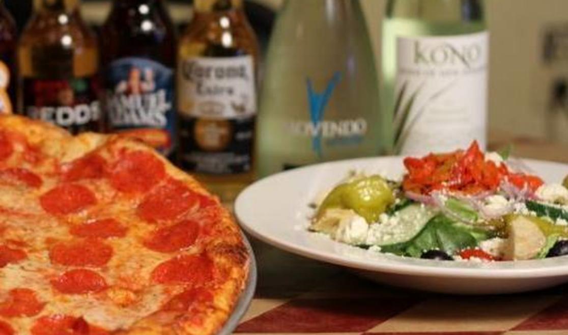 Bella's Italian Restaurant 2