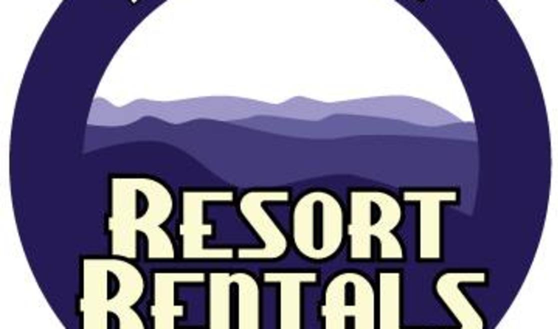 HighCountryResortRentals