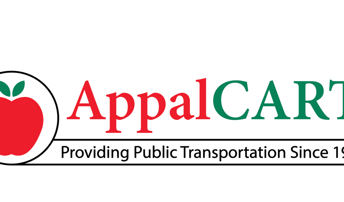 AppalCART Logo