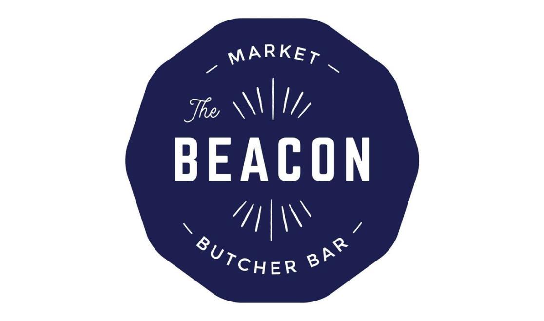 The Beacon Butcher Bar & Market
