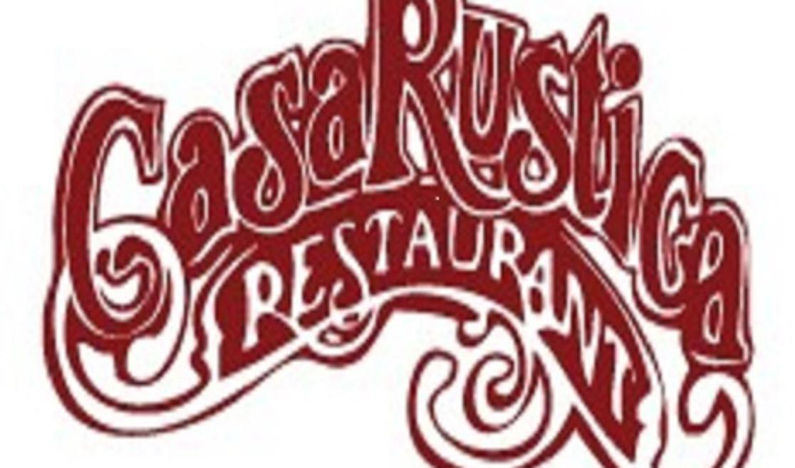 Casa Rustica Catering Company