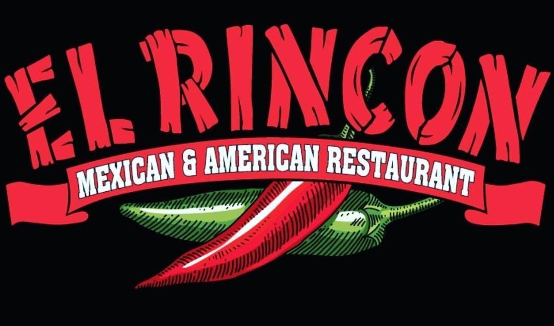 El Rincon Logo
