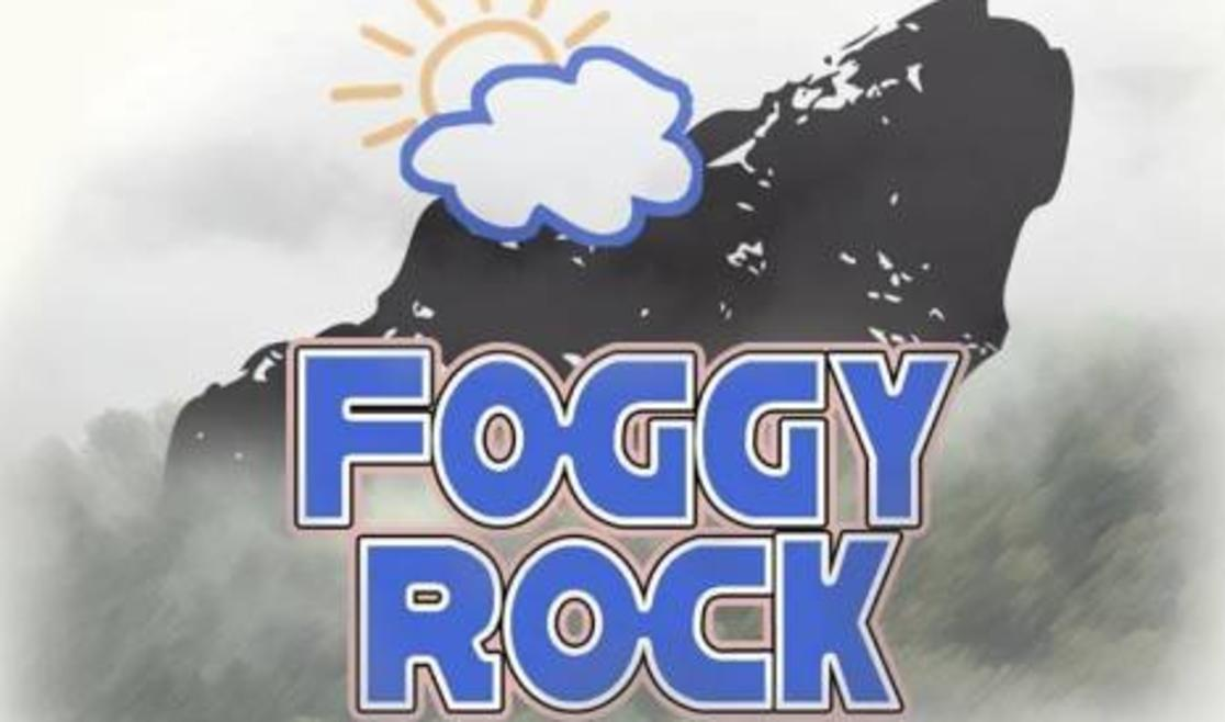 Foggy Rock Eatery and Pub