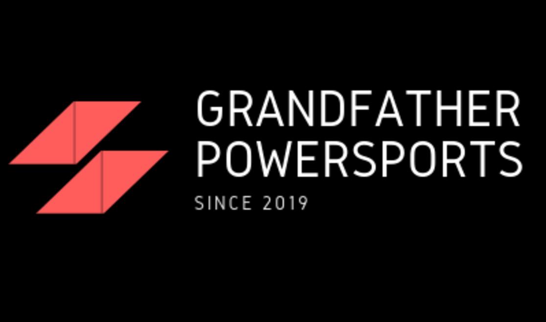 GrandfatherPowersports